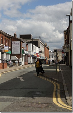 Street Image 1