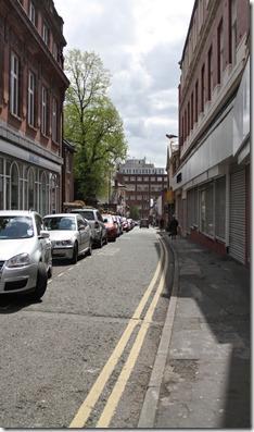 Street Image 3