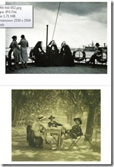 ech postcards1